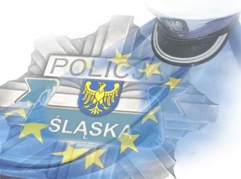 Woda latem, jak lód zimą...Policjanci apelują o ostrożną jazdę