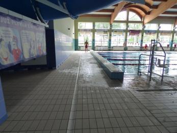 Zakończyła się przerwa technologiczna w Krytej Pływalni Aqua Plant