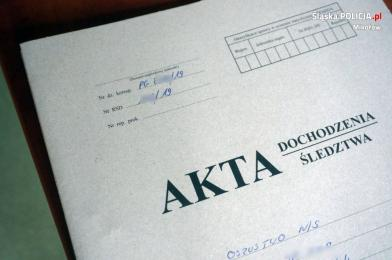 Wyłudziła pożyczki na podstawie danych osobowych z CV kandydatów do pracy