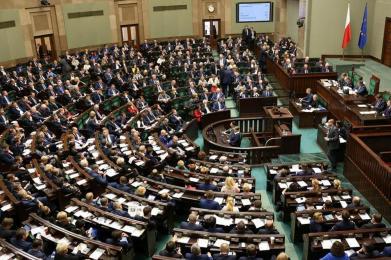 Wybory '19: krajobraz polityczny cz.2: Sojusz Kukiza z PSL – zdrada, głupota czy rozsądek?