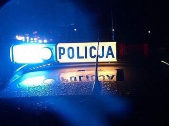 Mikołowska policja prosi o pomoc - poszukiwani świadkowie wypadków