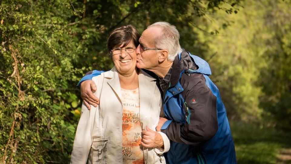 Już 18 września rozpoczną się V Mikołowskie Dni Seniora!