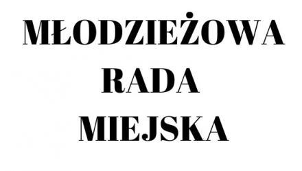 Młodzieżowa Rada Miasta w Mikołowie. Czym się zajmuje? Kto może zostać radnym?
