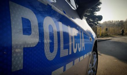 Policjanci podsumowali akcję ZNICZ w powiecie mikołowskim