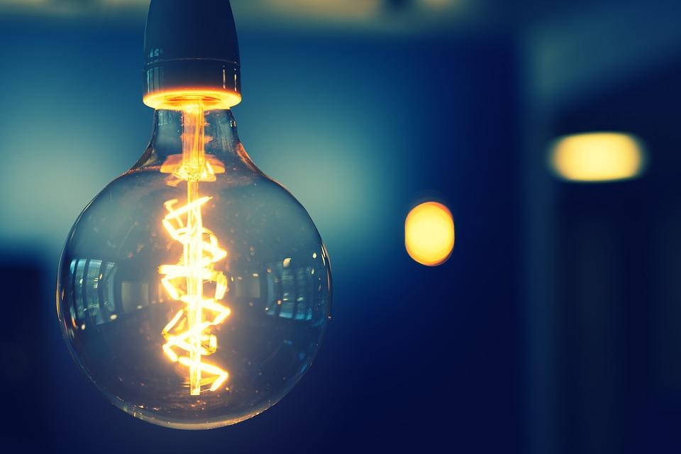 Gdzie zabraknie prądu? [10.03 - 13.03]