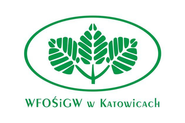wojewódzki system ochrony środowiska i gospodarki wodnej katowice