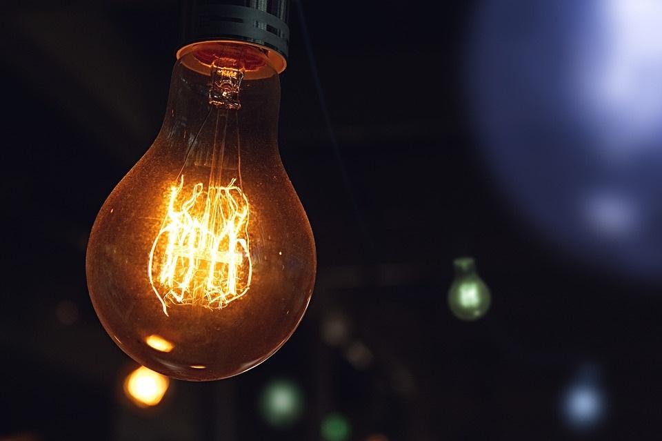 Gdzie zabraknie prądu? [17.09 - 18.09]