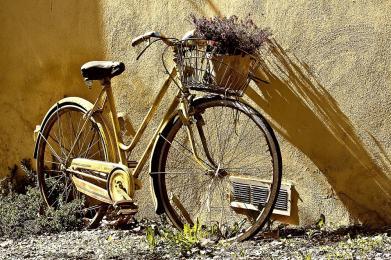 Rower i alkohol - dlaczego nie warto tego łączyć?