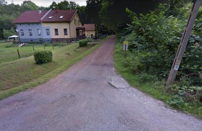 Mieszkańcy Myśliwskiej wnoszą o pilny remont nawierzchni drogi. Co na to władze Mikołowa?