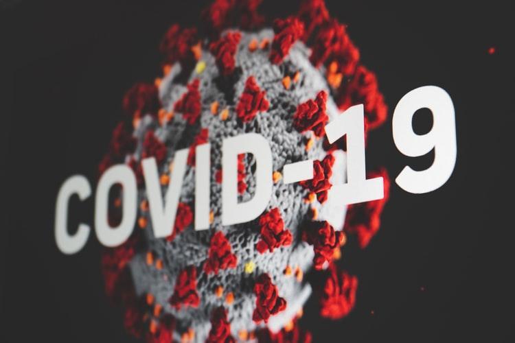 MZ: 1 516 nowych zakażeń koronawirusem, 191 chorych z COVID-19 zmarło