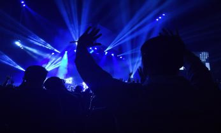 Imprezy i wydarzenia na Śląsku [15-21 października]