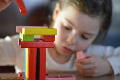Wakacyjne zajęcia dla dzieci