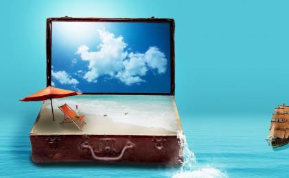 Wybierasz się w zagraniczną podróż? Zdobądź certyfikat COVID! Jak to zrobić?