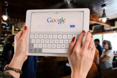 Wizytówka Google Moja Firma jest darmowa - nie daj się oszukać!