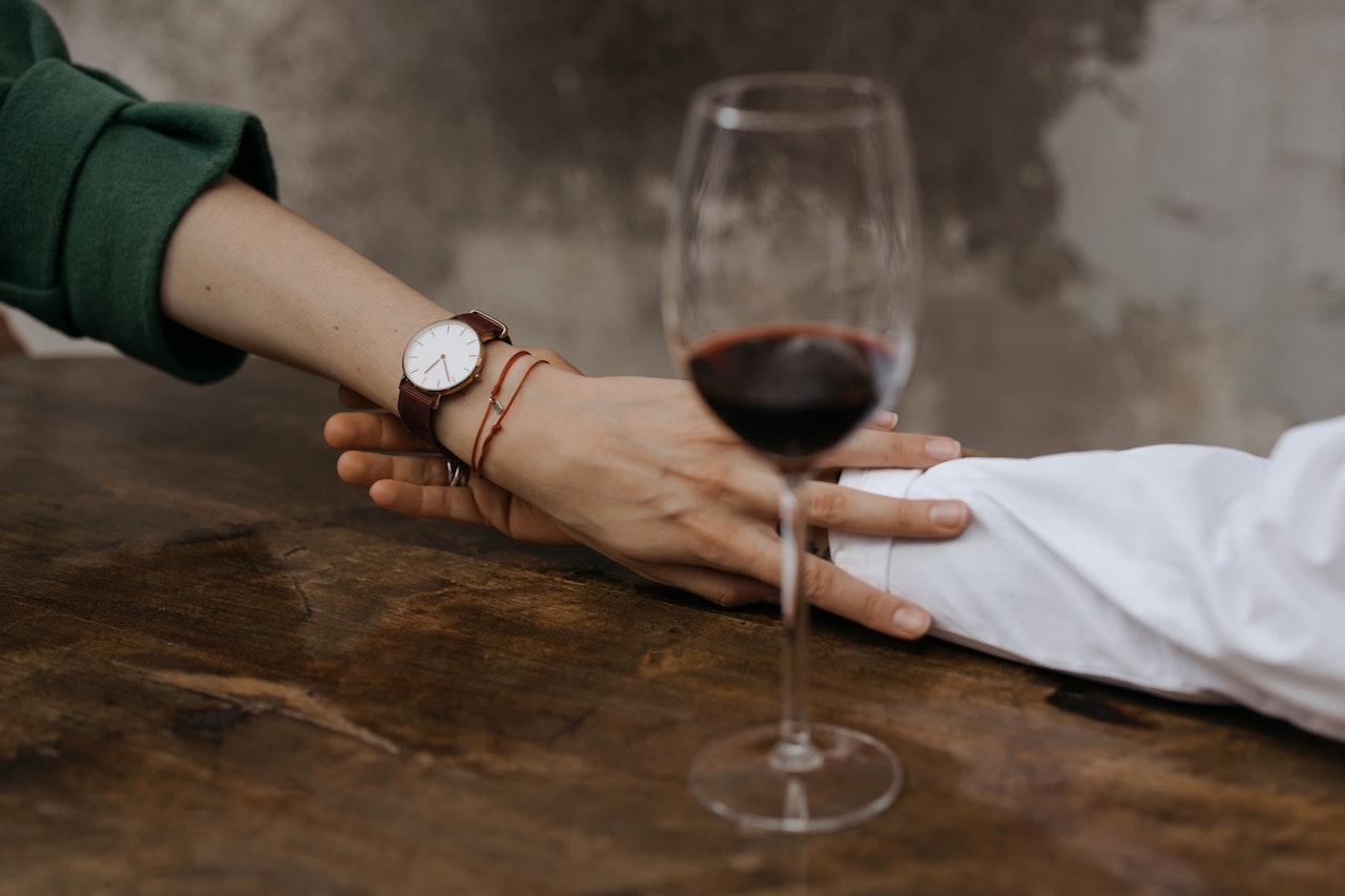 Czy odwyk alkoholowy to jedyny sposób na przywrócenie naszego życia do porządku?