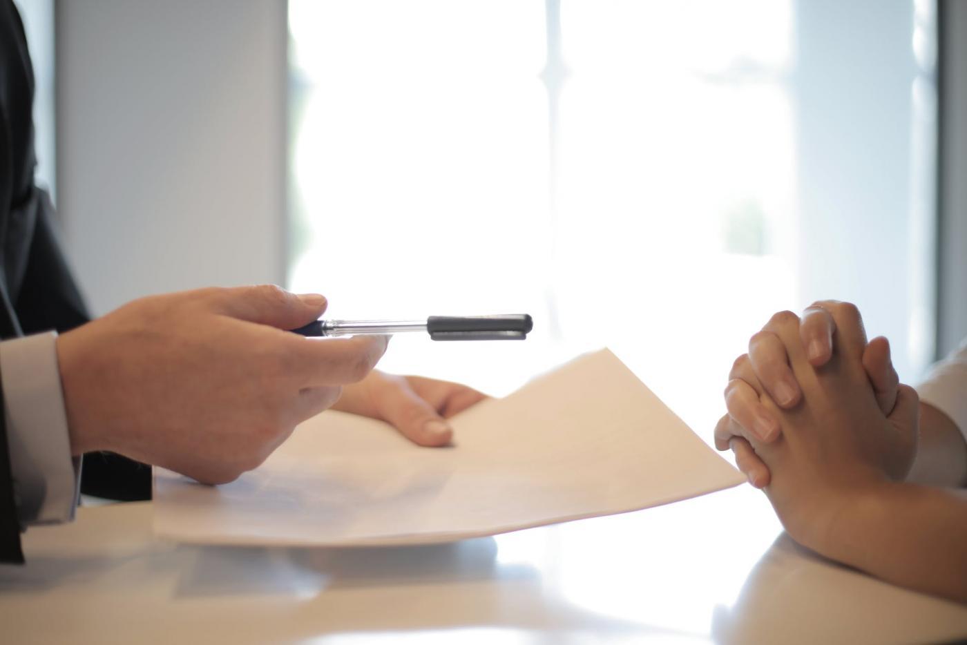 Dodatkowe zabezpieczenie kredytu - co może stanowić takie zabezpieczenie?