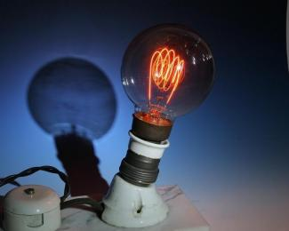 Święto Światła w Muzeum Energetyki