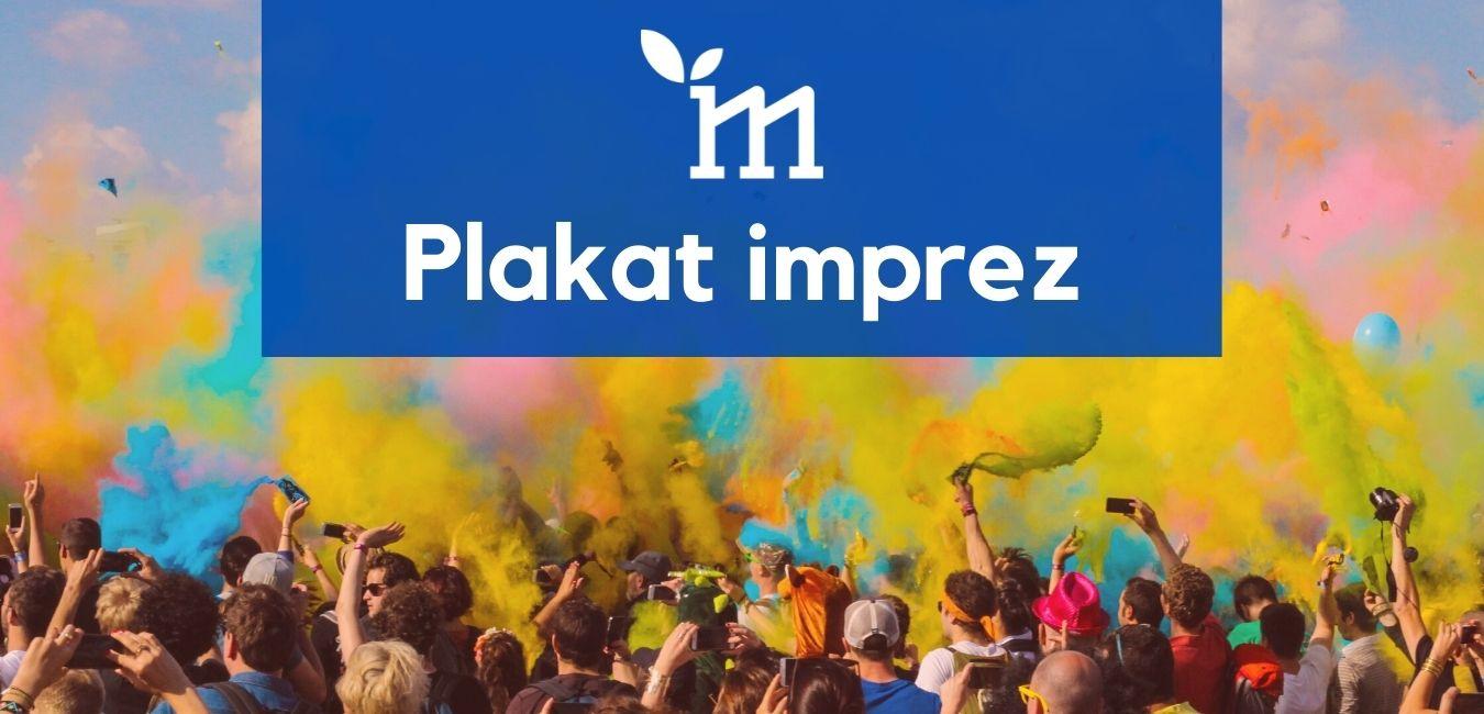 Imprezy w powiecie mikołowskim - sierpień 2021. Sprawdź kalendarz!