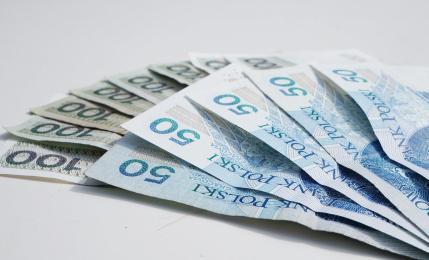 Wypłata czternastej emerytury z urzędu, bez składania wniosku