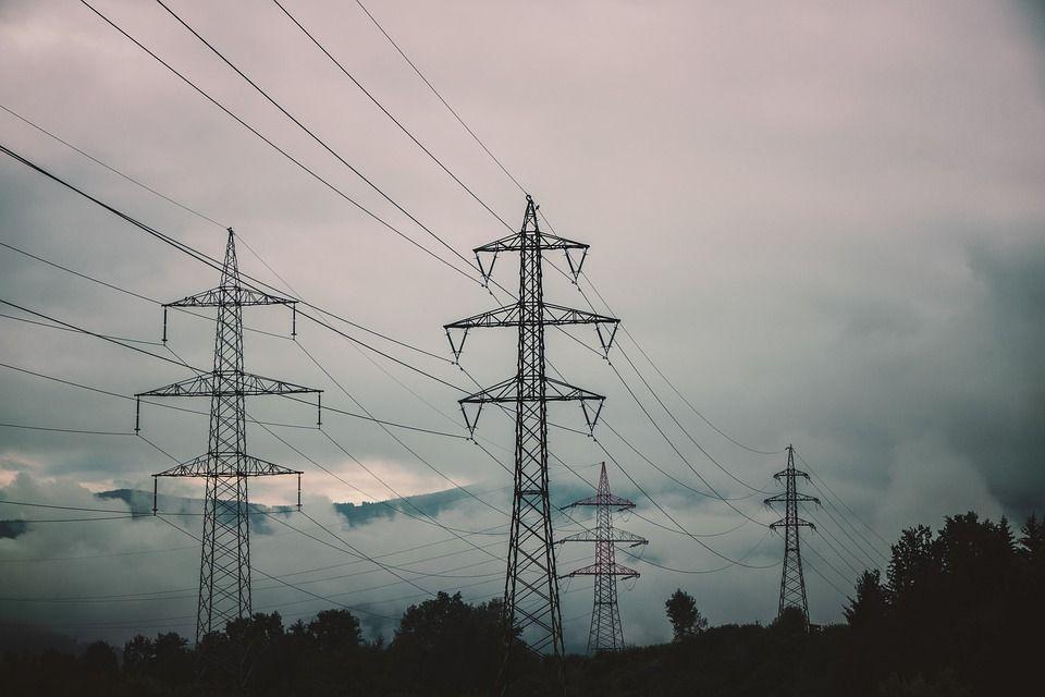 Gdzie zabraknie prądu? [20.10]