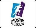 MOSiR - Miejski Ośrodek Sportu i Rekreacji