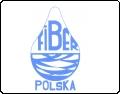 Fiber - Polska