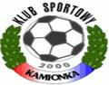 KS Kamionka