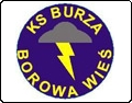 KS Burza Borowa Wieś