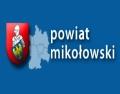 Starostwo Powiatu Mikołowskiego