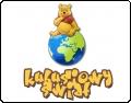 KUBUSIOWY ŚWIAT - sala zabaw dla dzieci