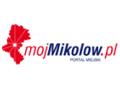Redakcja portalu mojMikolow.pl