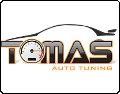 TOMAS AUTO - TUNING