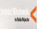 Instytut Mikołowski