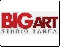 BigArt Szkoła Tańca