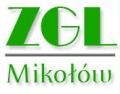 ZGL - Zakład Gospodarki Lokalowej Mikołów