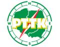 PTTK - Polskie Towarzystwo Turystyki Krajoznawczej