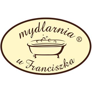 Mydlarnia u Franciszka - CH Auchan