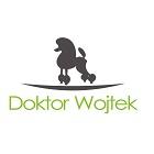 Gabinet Weterynaryjny Doktor Wojtek